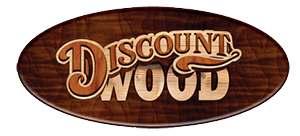discount-wood-logo