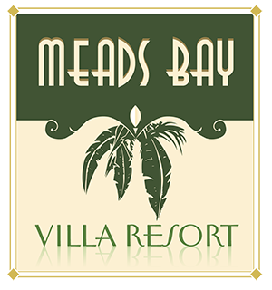meads-logo-2