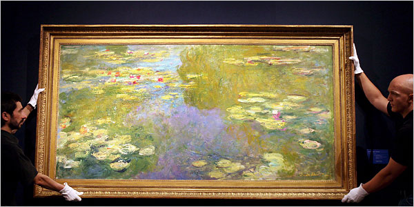 monet-le-bassin-aux-nympheas