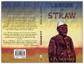 leaders_of_straw_bookcover_illustration