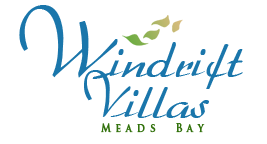 Windrift Villas, Meads Bay, Logos