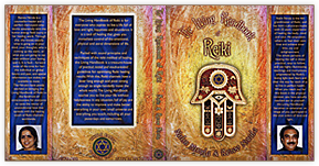 reiki_living_handbook_cover_illustration