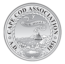 Cape Cod Association Seal Recreation